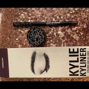Kylie LE chameleon kyliner